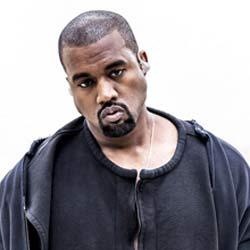 Kanye West prend une décision radicale pour Kim Kardashian 5