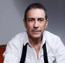 Alain Chamfort <i>Elles et Lui</i> 8