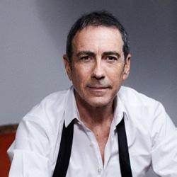 Alain Chamfort <i>Elles et Lui</i> 5