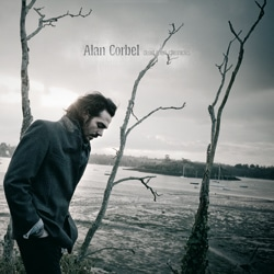 Alan Corbel <i>Dead Men Chronicles</i> 6