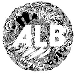 ALB <i>Come Out ! It's Beautiful</i> 6