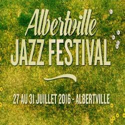 Albertville Jazz Festival 2016 7