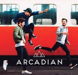 Arcadian 5