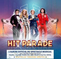 Hit Parade 7