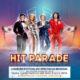Hit Parade 8