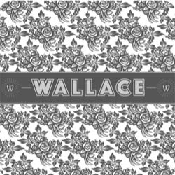 Wallace 5