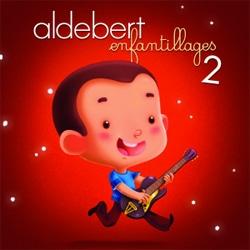 Aldebert débarque avec « Enfantillages 2 » 7