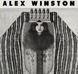 Alex Winston 7