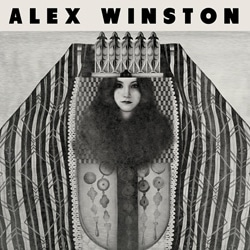 Alex Winston 6