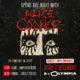Alice Cooper annonce un deuxième concert à Paris 6