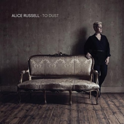 Alice Russell <i>To Dust </i> 6