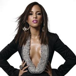 Les plus grands tubes d'Alicia Keys enfin en live 5