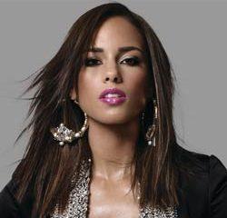 Alicia Keys de retour après 4 ans d'absence 11