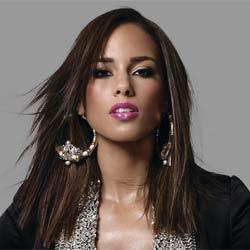 Alicia Keys de retour après 4 ans d'absence 7