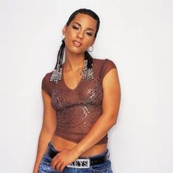Alicia Keys est maman pour la première fois 5
