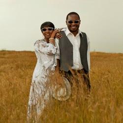 Amadou & Mariam <i>Folila</i> 5