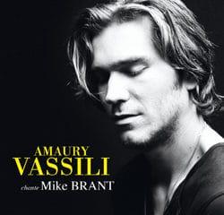 Amaury Vassili Chante Mike Brant 9