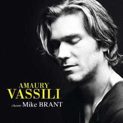 Amaury Vassili Chante Mike Brant 6