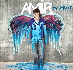 AMIR On Dirait 13