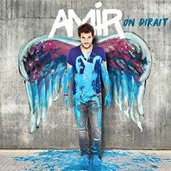 AMIR On Dirait 5