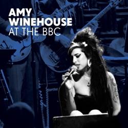Amy Winehouse <i>At The BBC</i> 5