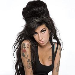 Amy Winehouse est morte 5