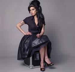 Nouvelle polémique autour d'Amy Winehouse 17