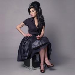 Nouvelle polémique autour d'Amy Winehouse 5