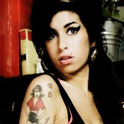Amy Winehouse est bien morte d'une overdose d'alcool 5