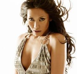 Anggun représentera la France à l'Eurovision 5