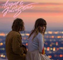 Angus & Julia Stone 17