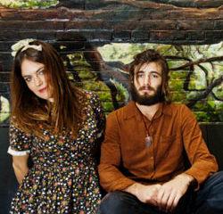 Angus & Julia Stone présentent leur nouveau clip 11