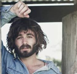 Interview Angus Stone 12