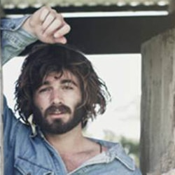 Interview Angus Stone 5