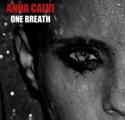 Anna Calvi sort « One Breath » 12
