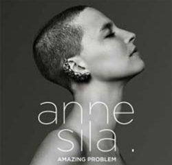 Anne Sila <i>Amazing Problem</i> 5