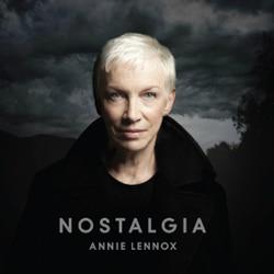 Annie Lennox <i>Nostalgia</i> 6