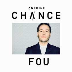 Antoine Chance <i>Fou</i> 5