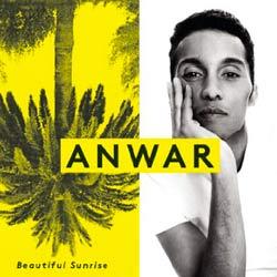 Anwar <i>Beautiful Rising</i> 5