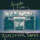 Arcade Fire : <i>The Reflektor Tapes</i> 8