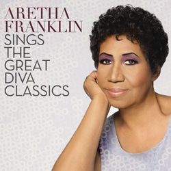 Aretha Franklin Sings the Great Diva Classic 7