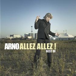 Arno « Allez Allez ! » 5