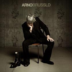 Arno <i>Brussld</i> 5