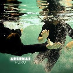 Arsenal <i>Furu</i> 5