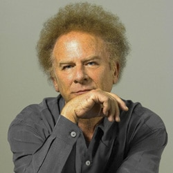 Art Garfunkel le 15 mars 2015 à La Cigale 6