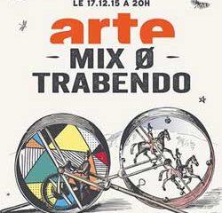Arte Mix Ô Trabendo 2015 11