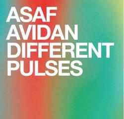 Asaf Avidan <i>Different Pulses</i> 5