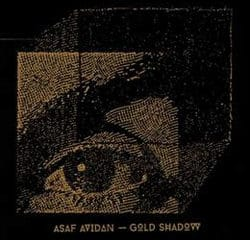 Asaf Avidan <i>Gold Shadow</i> 13