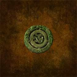 A State of Mind <i>The Jade Amulet</i> 5