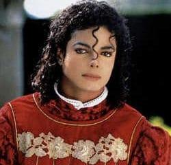 Les causes de la mort de Michael Jackson remises en cause 12